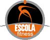 Escola Fitness